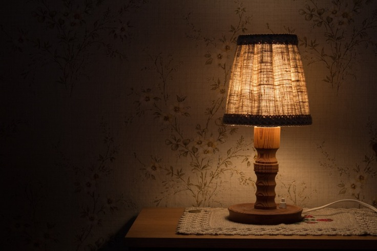 night-table-lamp-843461_960_720
