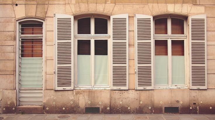 paris-856026_960_720