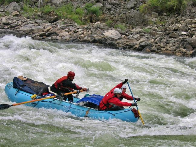 rafting-175603_1280