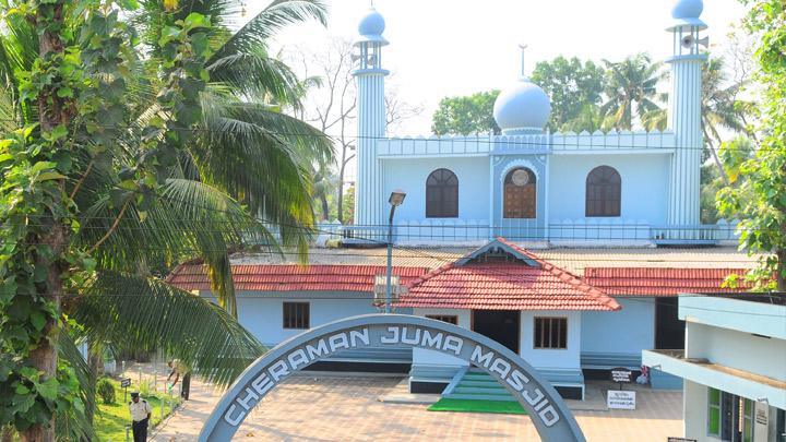 cheraman_juma_masjid_kodungalloor20131120170349_81_1