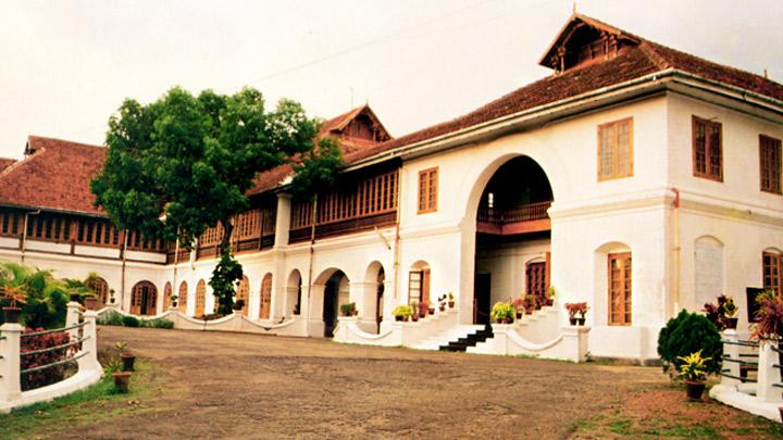 hill_palace_museum_thripunithura20131031104553_182_1