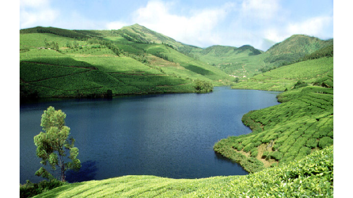 Mattupetty_lake_Idukki_67(12)
