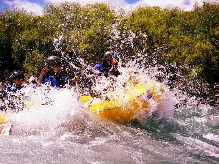 rafting-319696_1280