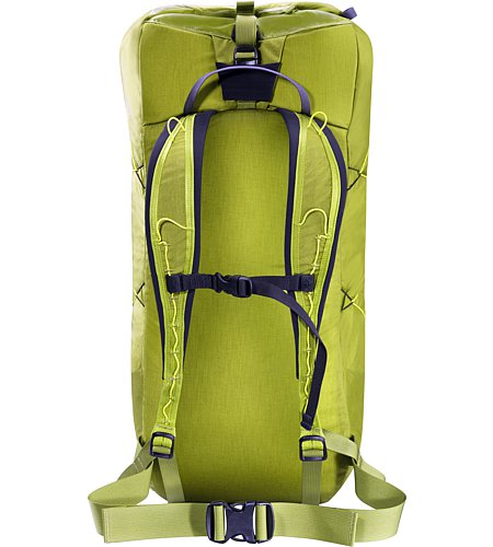 Cierzo-28-Backpack-Bamboo-Suspension