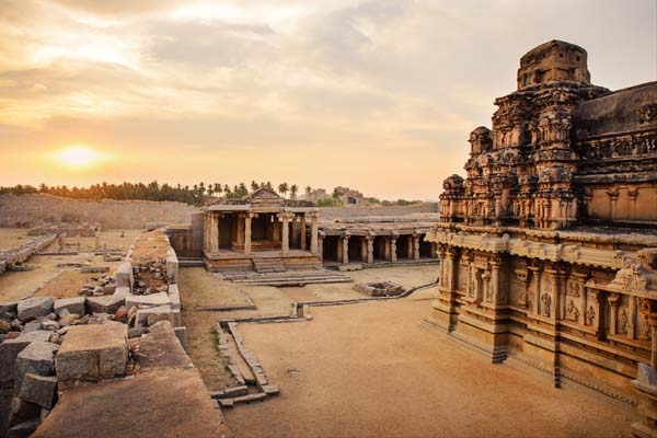 hampi-cover-copy