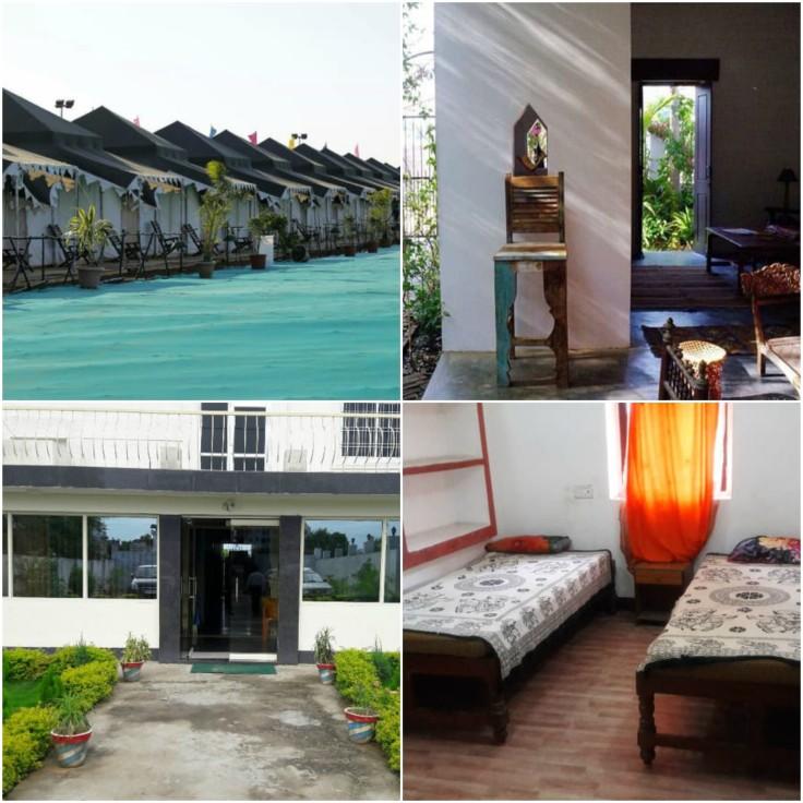 property-collage-bodh-gaya