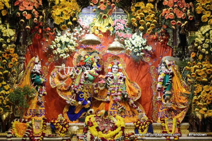 vrindavan-the-pious-land-of-lord-krishna
