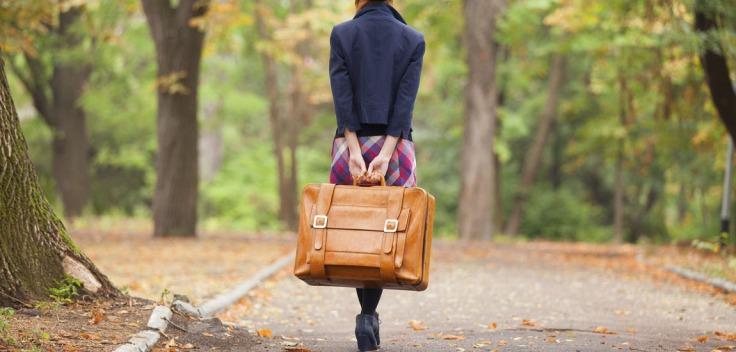 airbnb-guest-services-providing-guest-trip-assistance